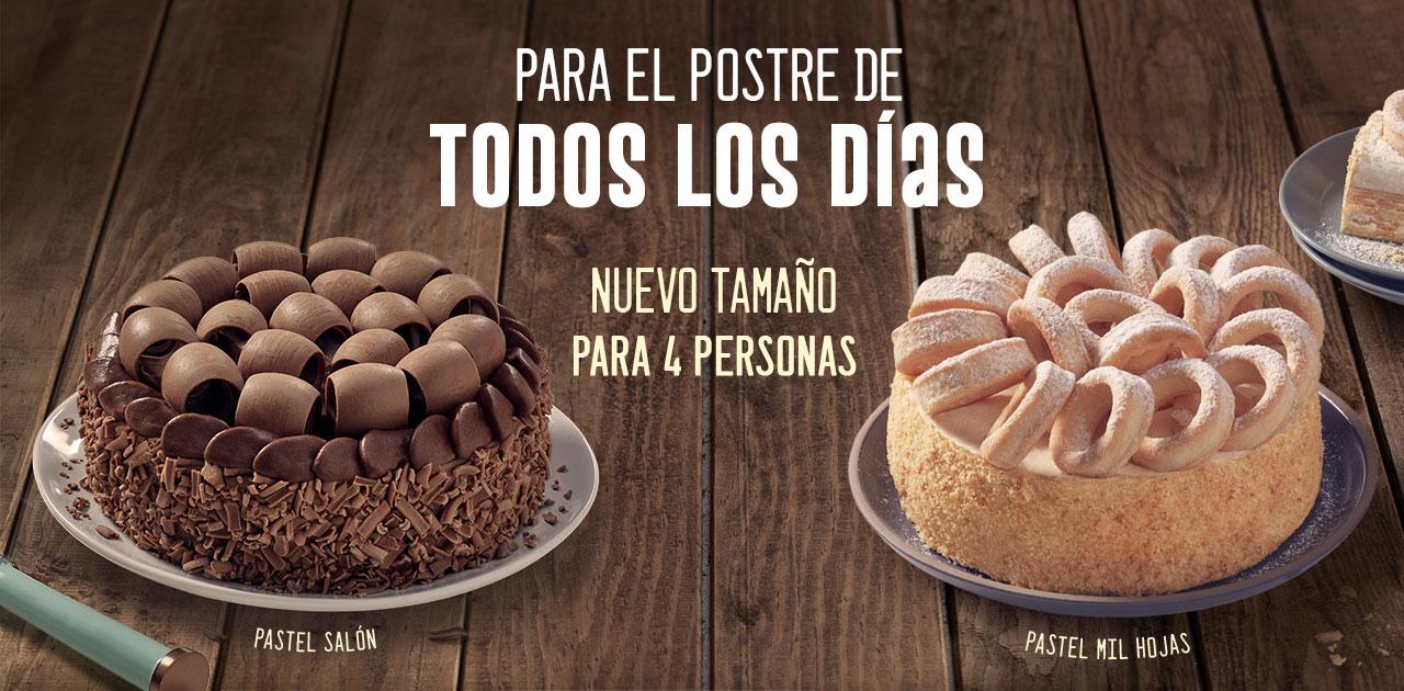 Pasteles_para_4_personas